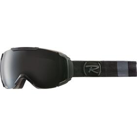 Rossignol Maverick HP - Gafas de esquí - S3+S1 gris